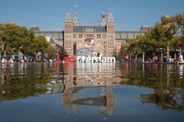 rijksmuseum_iamsterdam