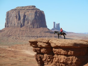 monument-valley-618363_1920