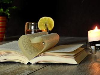 book-2135812_1920