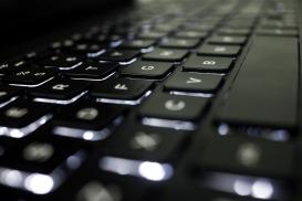 keyboard-2308477_1920