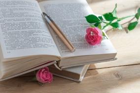 book-2124636_1920