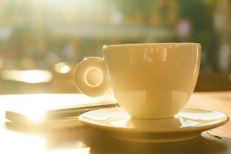 coffee-2238110_1920