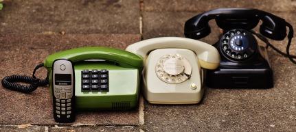 phone-1678289_1920
