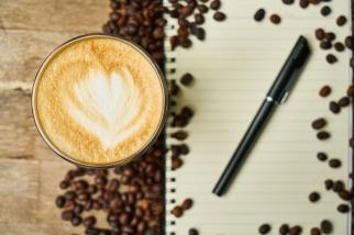 coffee-2456846_1920
