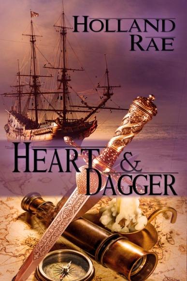 HeartandDagger_w11663_750