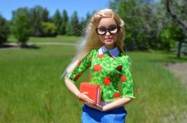 barbie-1436476_960_720