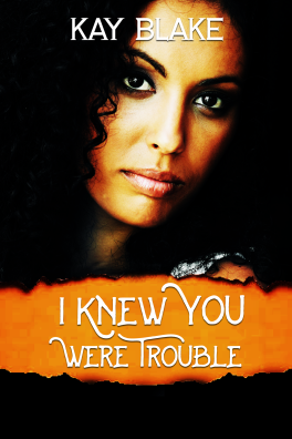 I knew you were trouble  ebook.png