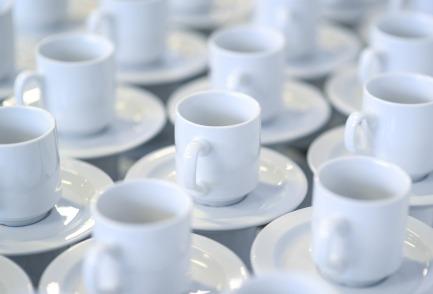 coffee-2954375_1920