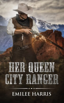 Her-Queen-City-Ranger-Generic