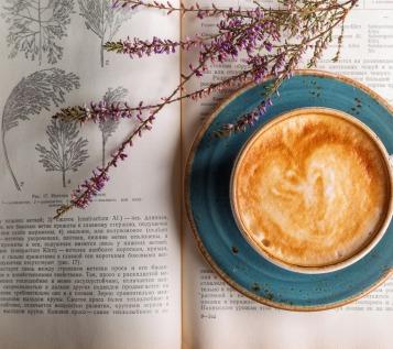 coffee-2151200_1920