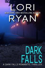DF1 Dark Falls LR