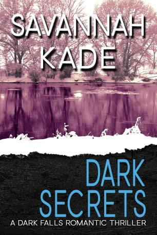 DF3 Dark Secrets SK
