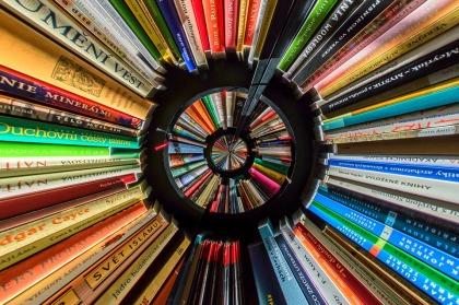 books-1251734_960_720