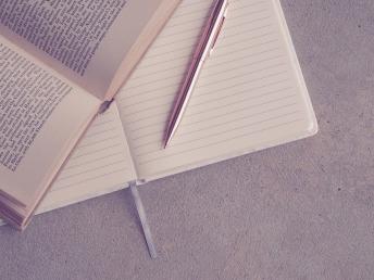 book-bindings-3176776_960_720