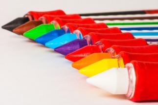 colored-pencils-168392_960_720