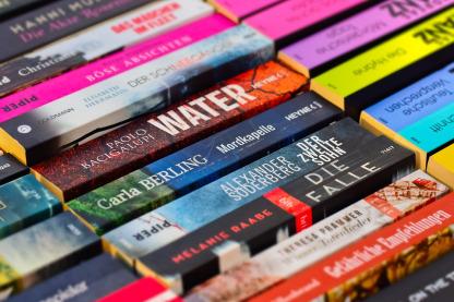 books-3473196_960_720