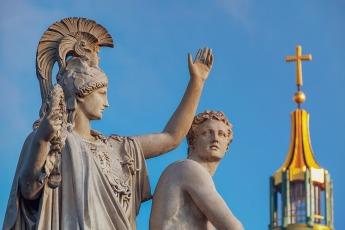 monument-3388941_960_720