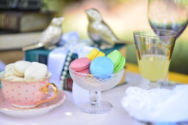 cake-3236992_960_720