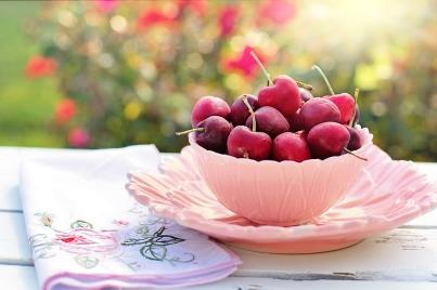 cherries-2402449_960_720