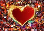 heart-1356066_960_720