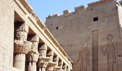 egypt-3316784__340