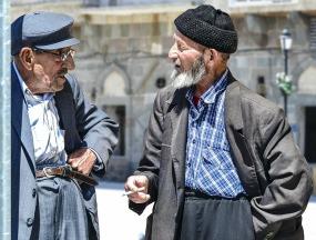 old-man-1739154_960_720