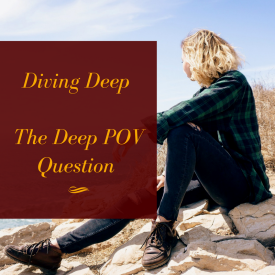 diving-deep-the-deep-pov-question