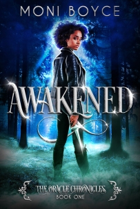 awakened-web
