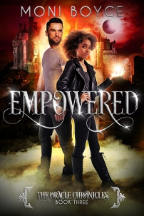 empowered-web