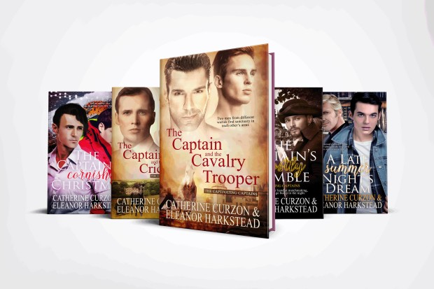 5-books-series