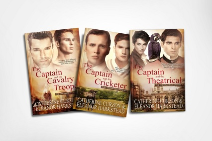 captivating-captains-novels-small-jpg
