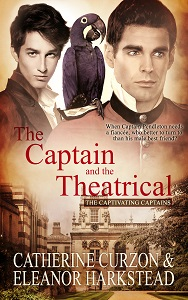 TheCaptainandtheTheatrical_cover-188-300