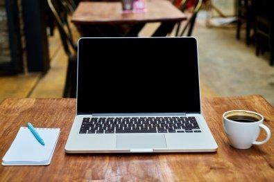 coffee-2425303_1920