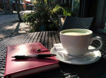 cafe-1573364_1920