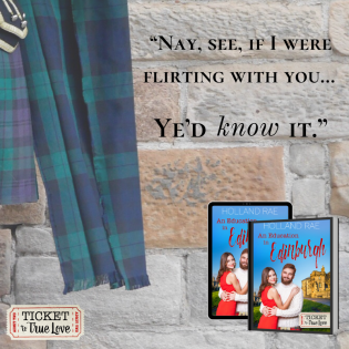 Edinburgh Teaser 1 (1)