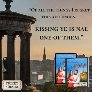 Edinburgh Teaser 2